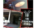 东城The Fountain Lounge