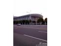 万江滨江体育公园游泳池