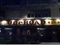 东城英式酒吧--路上一杯