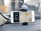 """""""开车用手机导航扣2分还罚款""""截图疯传微信群!交警发话了!"""