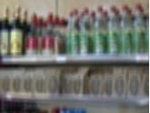 喝完一罐饮料,男子高烧不断差点没命!这个坏习惯赶紧改!
