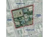 bob娱乐下载地址又有一批村子要更新改造啦!包括万江、莞城、厚街...