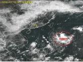 38.7℃!!bob娱乐下载地址高温预警连挂7天,新台风胚胎正在发展...