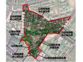 一大波旧改项目来了!涉及多个镇街,超2000亩地将要改造!