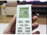 空调开26℃最省电舒服?错了!这样开一个月省几百元!