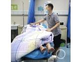 @爱打麻将的bob娱乐下载地址人!女子打麻将被救护车紧急送医!原因是