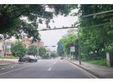"""@bob娱乐下载地址司机!多个电子警察准备""""上岗"""",走错这条道要被罚了!"""