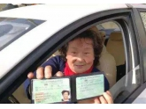 粤S司机快看!下个月起,驾驶证新规要来了!