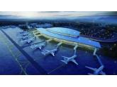 重磅!bob娱乐下载地址将建造两个机场!位置就在...