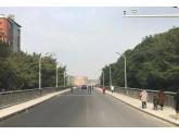 再见了,虎门威远大桥!