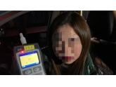 @bob娱乐下载地址人!请问有谁认识这位靓女司机!她要火了!